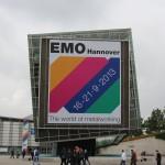EMO-Gelände