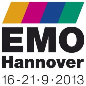 emo_hannover
